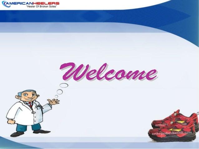 www.orthopedicshoelift.com