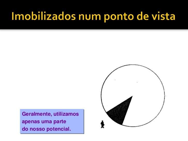 No eneagrama,a posição de Paulo é dita:tipo Sete com uma asa Seis.