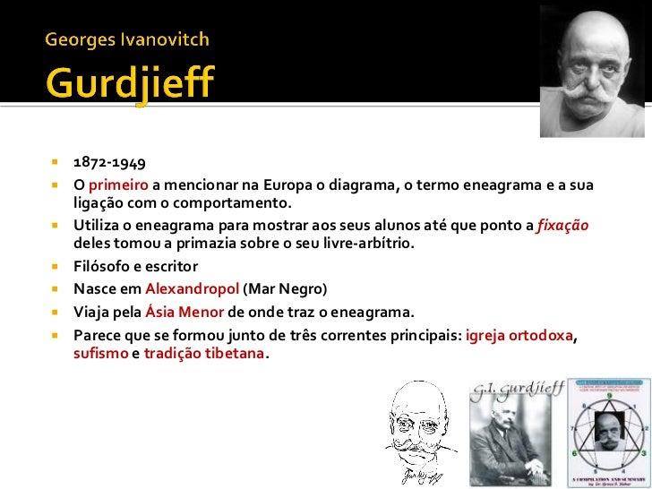    Nasceu em 1931, na Bolívia.   Viajou pelo Médio Oriente   Ensina no Instituto de Psicologia Aplicada de    Santiago ...