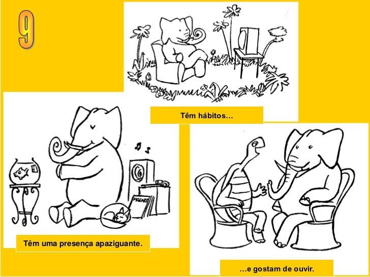 1.    Sensibilidade2.    Criatividade3.    Sentimentos4.    Compaixão5.    Intensidade6.    Paixão7.    Idealismo8.    Pro...