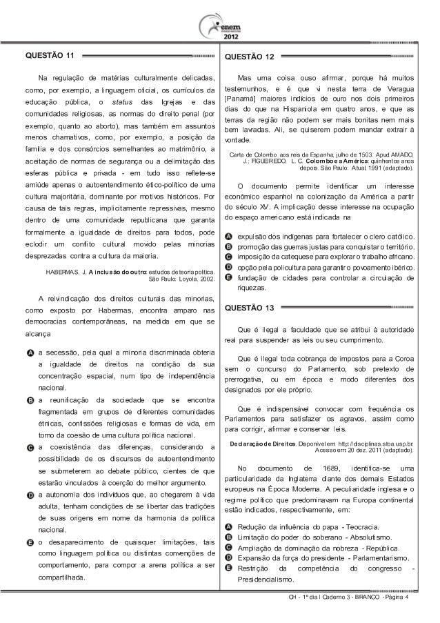 スーパーコピー ロレックス デイトナ ss 、 フランクミュラー トランスアメリカ ビーレトロセコンド 2000SR コピー 時計