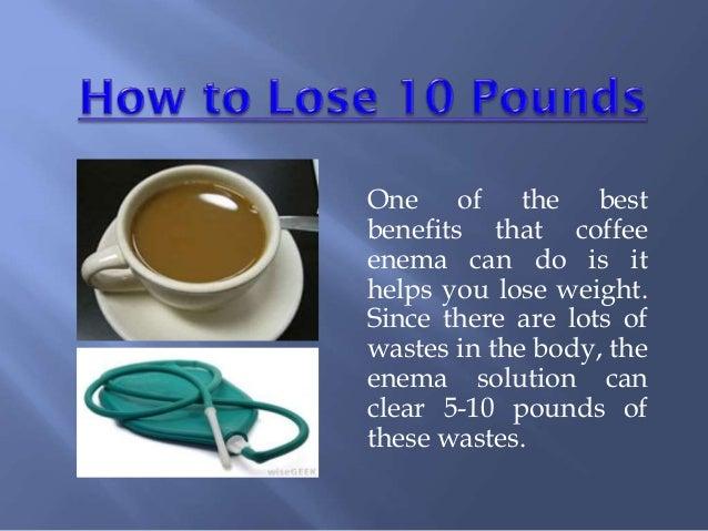 Weight loss aata