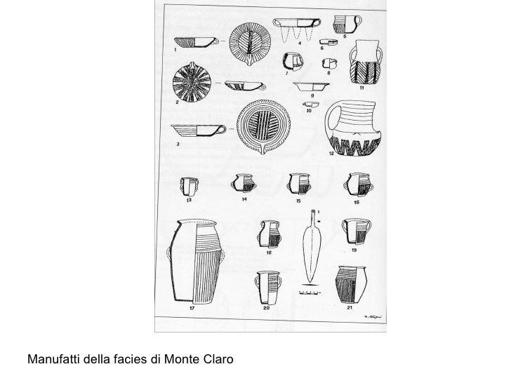 eneolitico italia 1