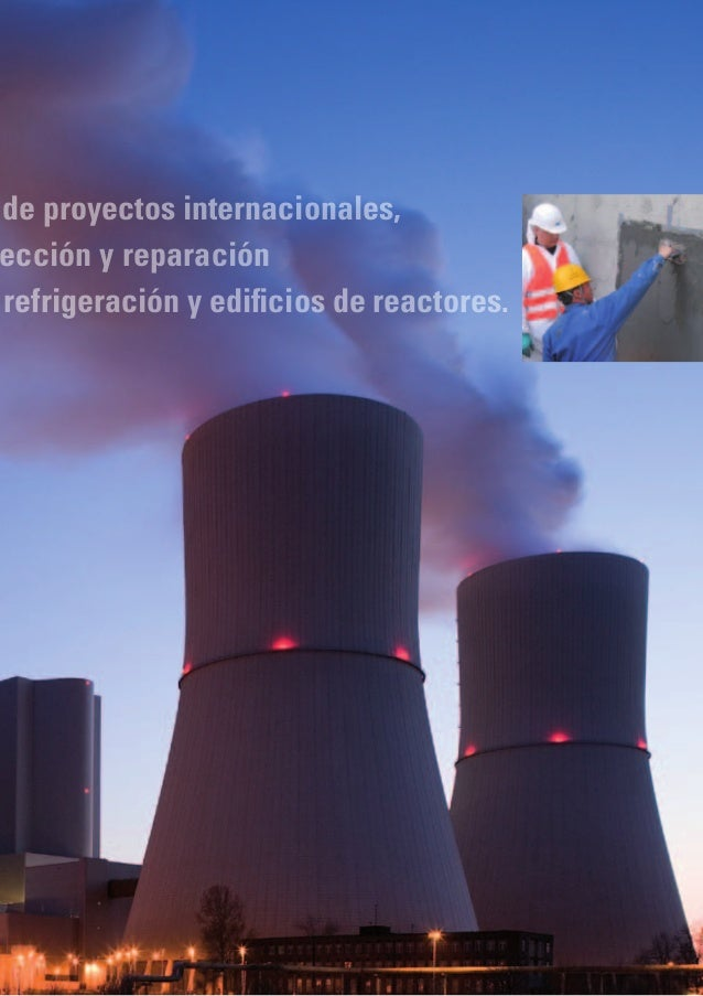 Energía Slide 3
