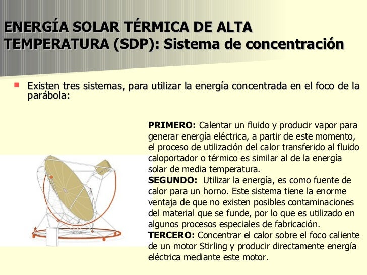 energia solar termica - photo #6
