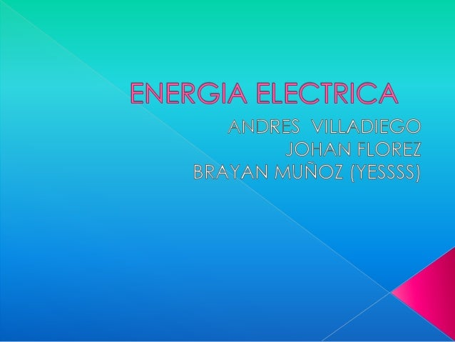  La energía eólica es la energía obtenida  a partir del viento, es decir, la energía  cinética generada por efecto de las...