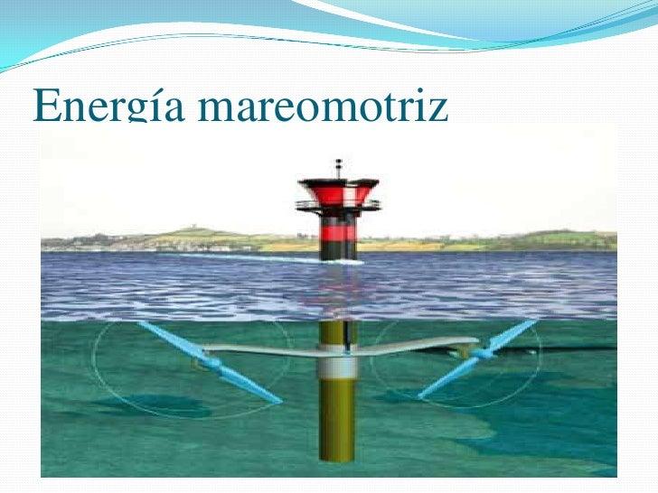 Energ a el ctrica recursos renovables por carlos simba a - En que consiste la energia geotermica ...