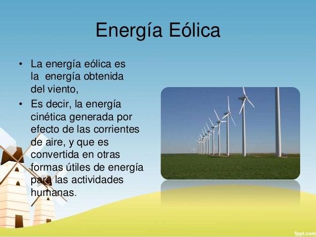 Energ 237 A E 243 Lica
