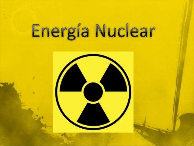 La emisión de radiaciones ionizantes es una característica de muchos átomos en cuyo núcleo el número de neutrones es esca...