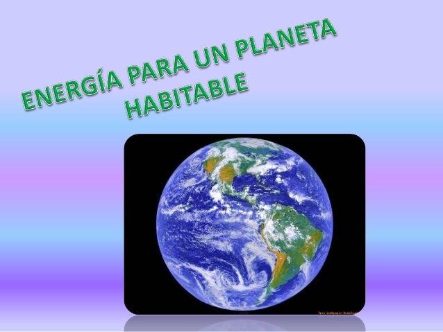 Un gigantesco reactor nuclear • El sol es una enorme esfera de gases; entre ellos el hidrógeno y el helio son los más abun...