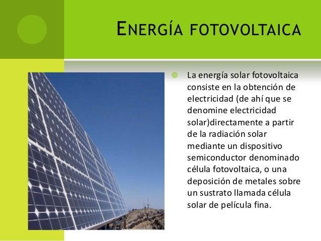 Energ as alternativas - En que consiste la energia geotermica ...