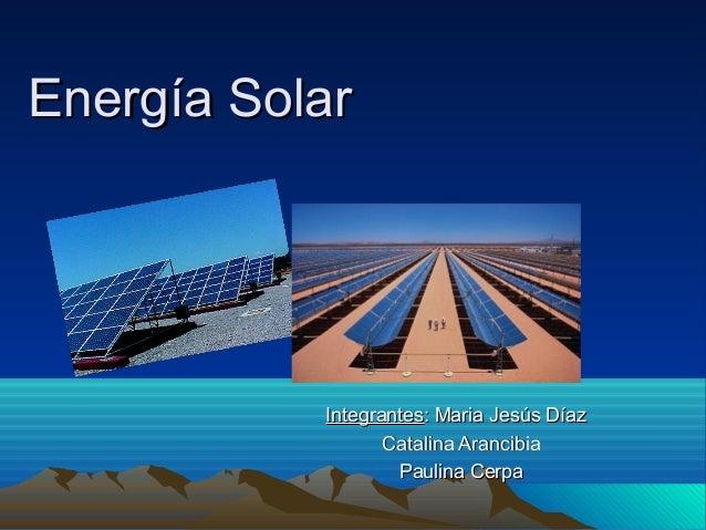 estudiar energias renovables gratis