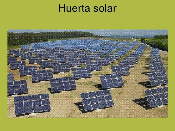 Energia - Energia solar tenerife ...
