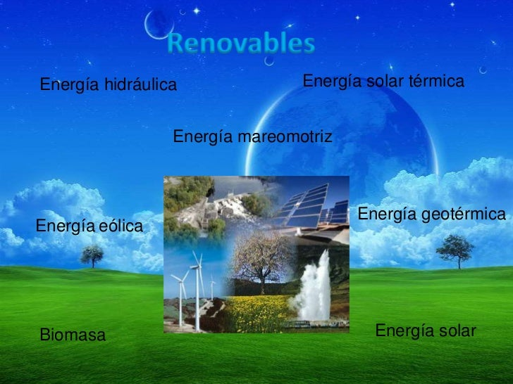 10 recursos renovables yahoo dating 2
