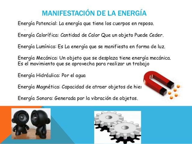 Energia - En que consiste la energia geotermica ...