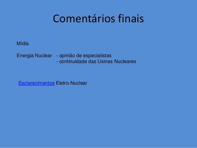 Radioatividade e fisica nuclear