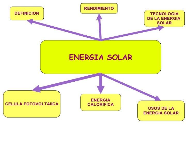 Carolina y Marta Energia Solar