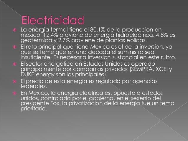 Energia electrica gas y petroleo - En que consiste la energia geotermica ...