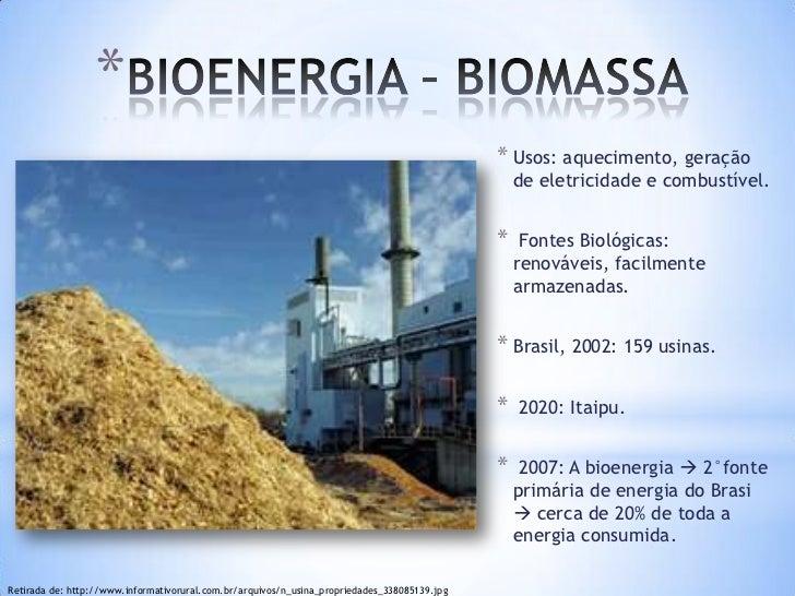 *       Retirado de:       http://www.eletronuclear.gov.br/imagens/uploads/Ima       ge/NuclearFission3.jpg*   Usinas térm...