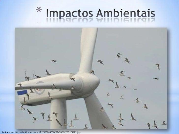 * Campanha Energia e Preço Justo, divulgada pelo Paulo Skaf (presidente da FIESP). Acho que deveríamos apresentar as possí...