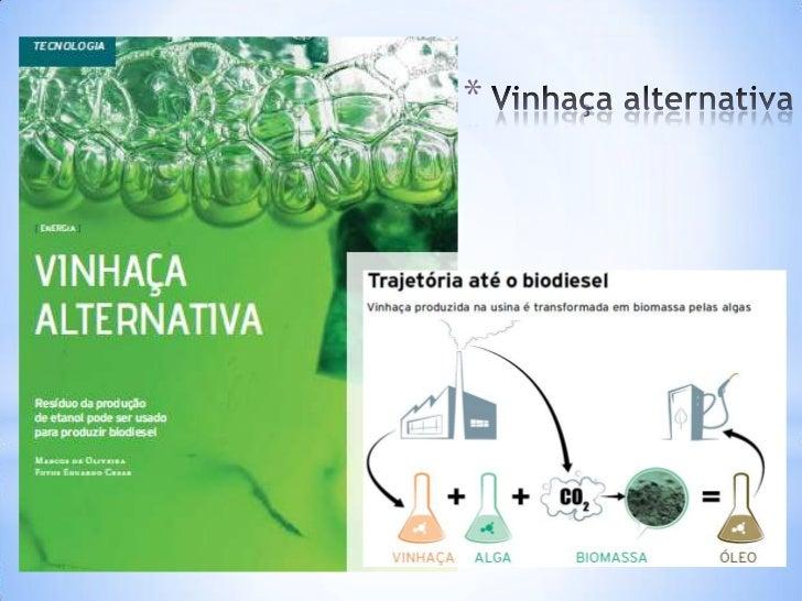 ** AMADO, A. Energia.* BRASIL. Ministério de Minas e Energia. Matriz Energética Nacional 2030.  Ministério de Minas Energi...