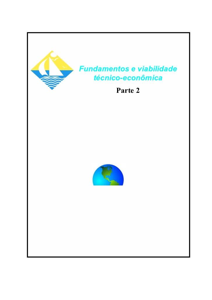 ENERGIA EÓLICAProfa Eliane Aparecida Faria Amaral Fadigas           Fundamentos e viabilidadeEscola Politécnica – Universi...