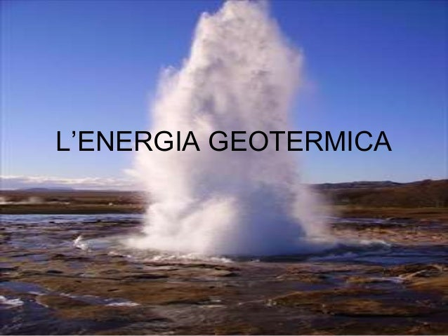 Cars Y584FMU10vGa4 likewise Ch0538 Bo Z Hou Cv Chinese besides Colorado 4n2vI3ZeUYuVq also Was Were 17905099 besides Energia Geotermica 34297484. on embed powerpoint