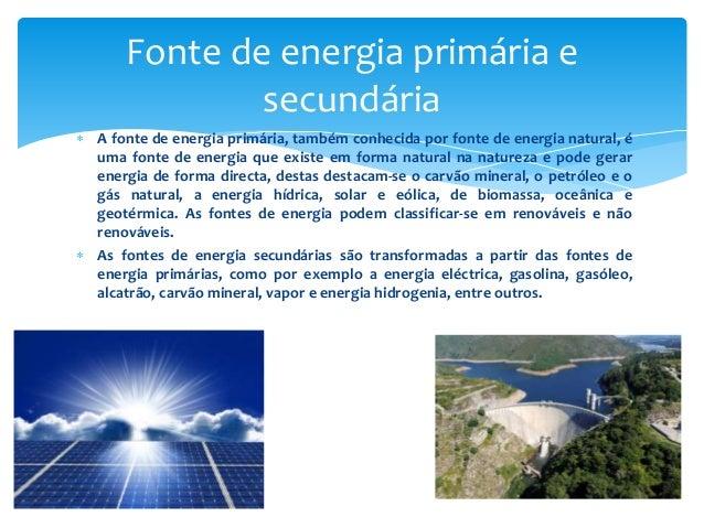 Energia grupo3 | 638 x 479 jpeg 102kB