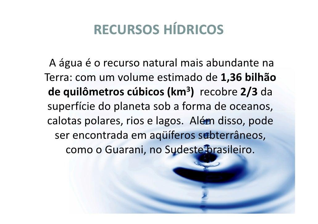 Energia Hidraulica Slide 2
