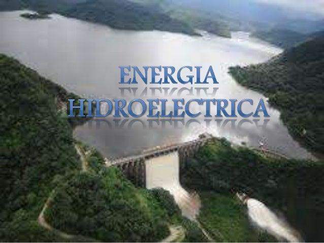 energia hidroelectrica 1 638
