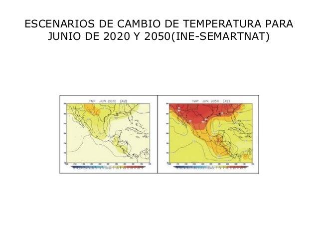 Mexico renueva su energia (Parte 3) Slide 3
