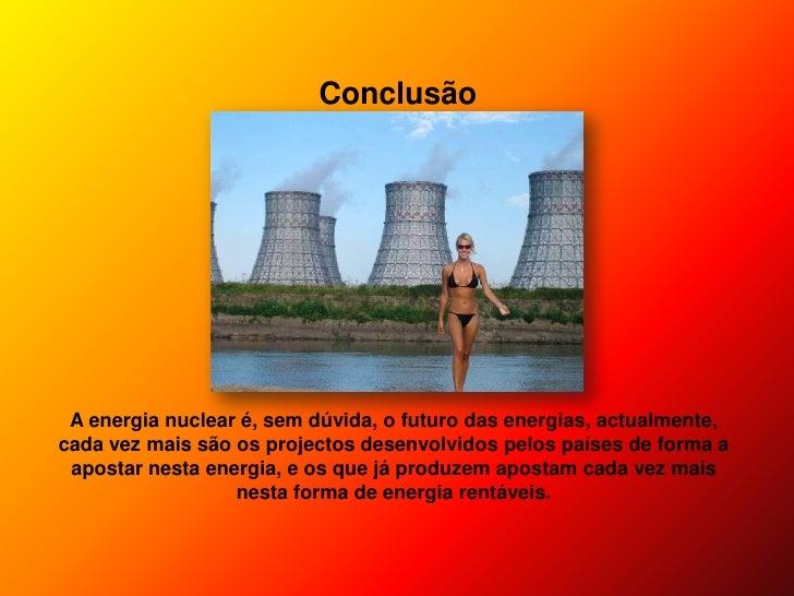 Reacções nucleares