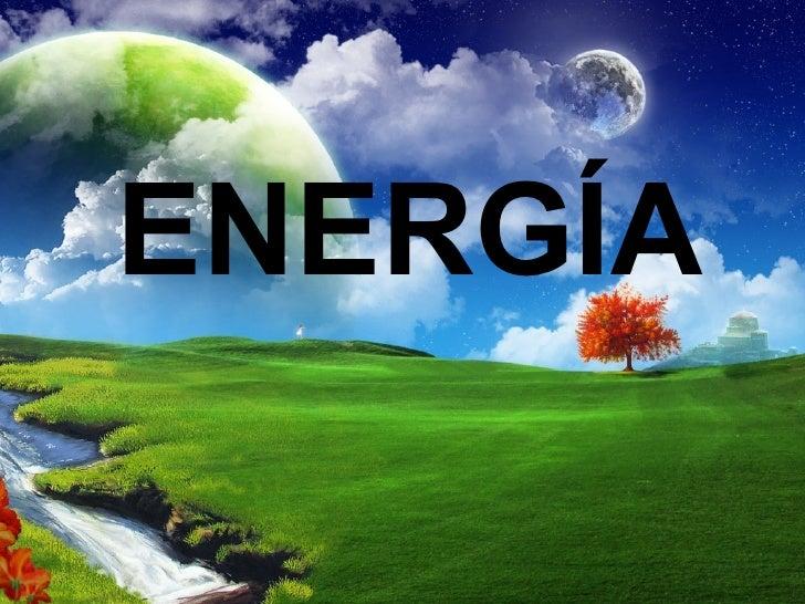 1b63e45d285 Keha vajadustele vastav toitumine, kui toiduga saadakse küllaldaselt  energiat, põhitoitained ja vitamiine ning mineraalained, on oluline nii  tervise, ...