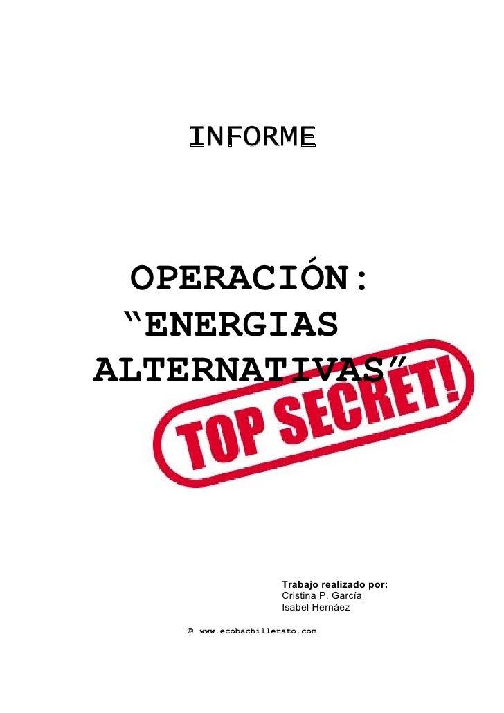 energias alternativas.pdf