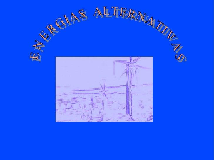 Esta presentación es un trabajo para la clase de taller de informática IMPACTA AMBIENTAL REALIZADO POR:ANGEL ENERGIAS  ALT...