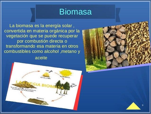 10 Energias alternativas enEnergias alternativas en ExtremaduraExtremadura