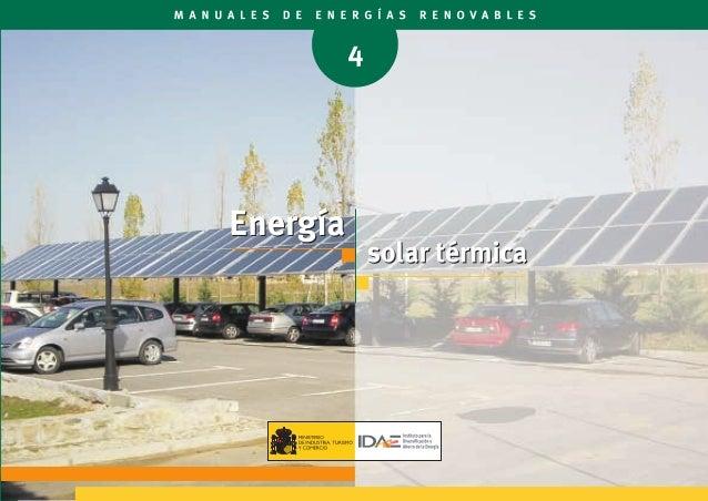 energia solar termica - photo #4