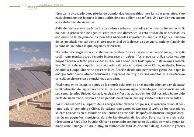 energia solar termica - photo #25
