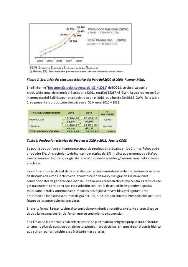Energias renovables 2 Slide 2