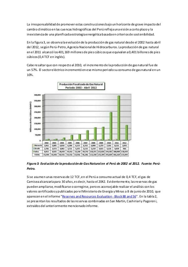 Energias renovables 2 Slide 3