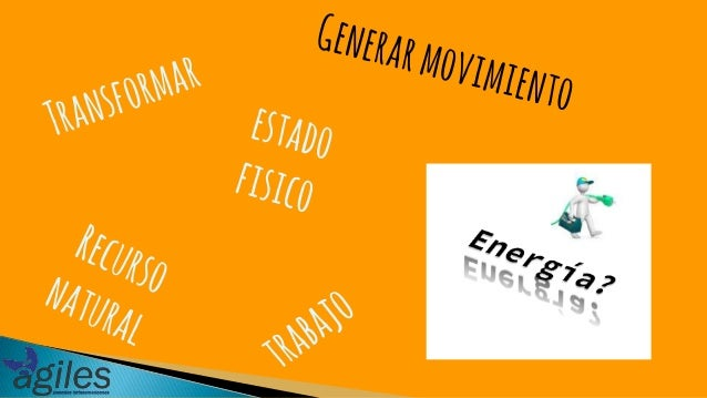 Energia y Motivacion Slide 3