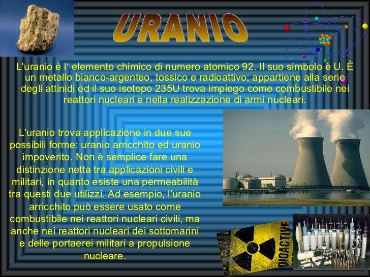 quale isotopo radioattivo viene utilizzato in ultimi siti di incontri gratis