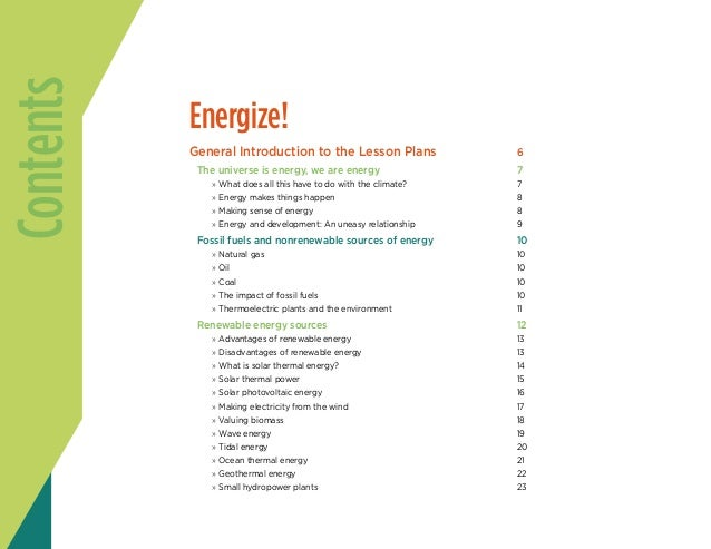 energize lesson plans_for_children_and_youth