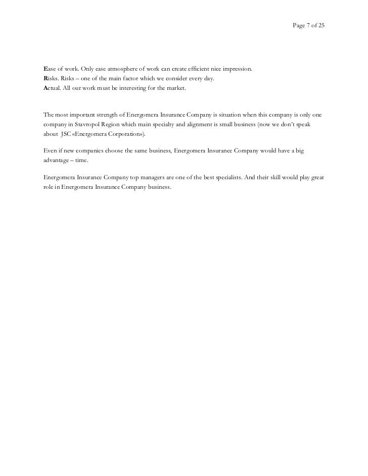 Sample research paper on education system photo 4