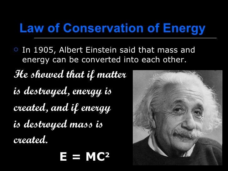 Albert Einstein Speech