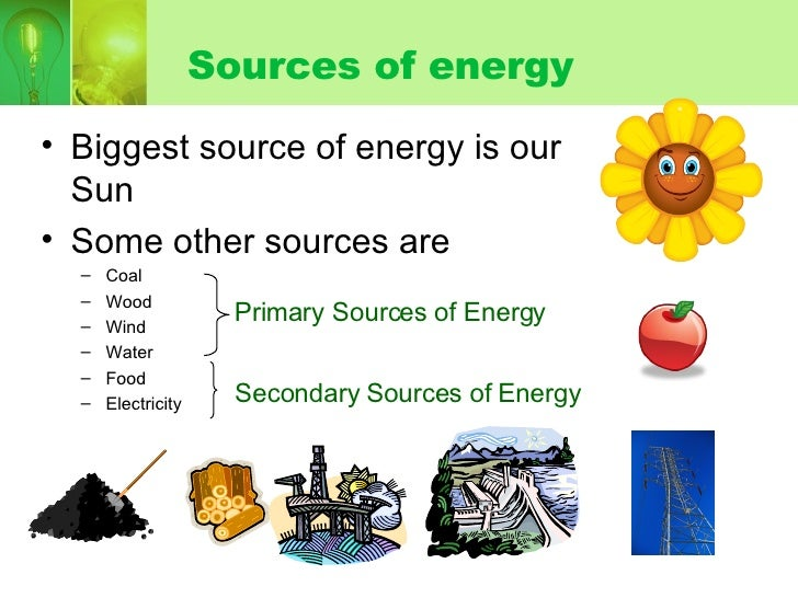 natural gas, wind turbine, heat engine, fuel cell, convergence or, thermoelectric effect, nuclear power, using fossil fuels, wave power, energy transfer, energy technology, roller coaster, solar power, kinetic potential, energy conversion efficiency, solar cell, solar thermal energy, sixth grade science, ocean thermal energy conversion, on sound energy transformation examples