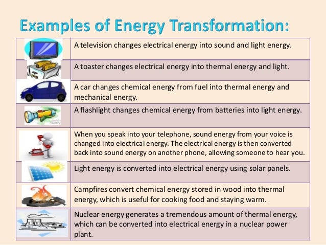 energy-15-638 Televisions Of Energy Transformation Examples on examples of conservation of energy, examples of convection, examples of chemical energy, examples of conduction, examples of electric motor, examples of potential energy, examples of energy innovation, examples of heat, examples of energy transfer, examples of energy planning, examples of chemical change, examples of solution chemistry, examples of nuclear energy, examples of kinetic energy, examples of energy conversion, examples of solar energy, examples of thermal energy, examples of energy development, examples of energy control, examples of energy change,