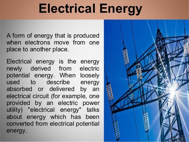 forms-of-energy-6-638 Electric Energy Transformation Example on electric energy sources, electric magnetism, electric energy patterns, electric sound, electric animals, electric solar system, electric plants, electric light, electric forces, electric energy technology, electric energy equations, electric potential energy, electric energy models, electric energy money, electric electricity, electric heat,
