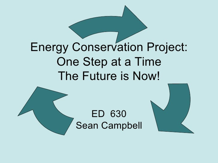 energy for future conservation and possibilities 05102017  offshore wind farms give new possibilities to renewable energy  future construction costs may decrease  she is also the editor of conservation.