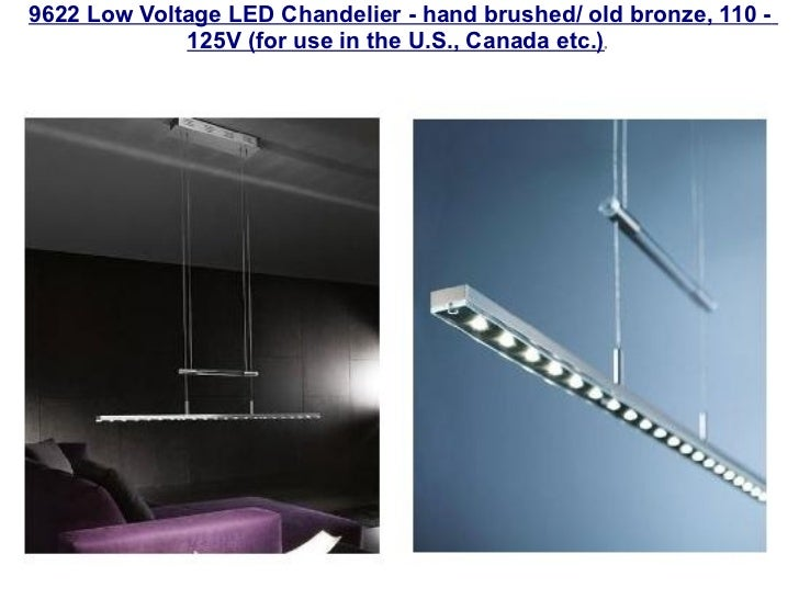 Energy efficient led chandeliers chandelier with etched white opal glass 5 aloadofball Gallery